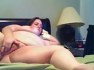 Masturbating  Webcam Bbw Tits Bbw Milf Bbw Masturb Big Tits Milf Big Tits Bbw Big Tits Big Tits Webcam Big Tits Masturbating Masturbating Big Tits Masturbating Webcam Milf Big Tits Pussy Webcam Webcam Masturbating Webcam Big Tits Webcam Pussy