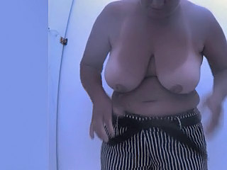 Beach Big Tits Mature  Beach Tits Beach Mature Big Tits Mature Big Tits Big Tits Beach Mature Big Tits