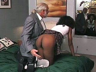 Ass Ebony Masturbating Old and Young Ebony Ass Babe Masturbating Babe Ass Ebony Babe Old And Young Masturbating Young Masturbating Babe