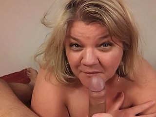 Blonde Blowjob Mature Pov Blonde Mature Blowjob Mature Blowjob Pov Mature Blowjob Pov Mature Pov Blowjob