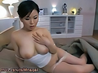 Asian Japanese  Natural Japanese Milf Milf Asian