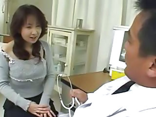 Asian Doctor Mature Mature Anal Anal Mature Asian Mature Asian Anal Doctor Mature Mature Asian