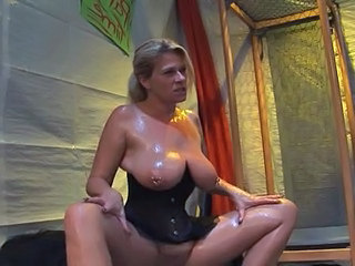 Big Tits Corset European German  Natural Piercing  Big Tits Mature Big Tits Milf Big Tits Big Tits German Corset German Mature German Milf Mature Big Tits Milf Big Tits European German