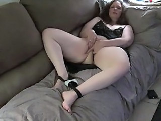 Amateur  Homemade Masturbating  Wife Bbw Amateur Bbw Milf Bbw Masturb Bbw Wife Homemade Wife Masturbating Amateur Wife Milf Wife Homemade Amateur