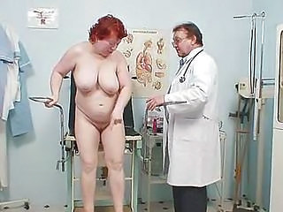 Big Tits Doctor Mature Natural Older Redhead Bbw Tits Bbw Mature Big Tits Mature Big Tits Bbw Big Tits Big Tits Redhead Big Tits Doctor Doctor Mature Mature Big Tits Mature Bbw Older Man