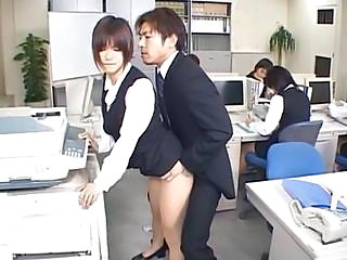 Asian Clothed Cute Japanese  Office Public Secretary Clothed Fuck Cute Japanese Cute Asian Japanese Cute Japanese Milf Milf Asian Milf Office Office Milf Public Asian Public