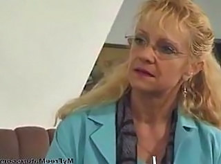 German Granny Cumshot Mature German Mature German Granny Granny German Mature Cumshot German
