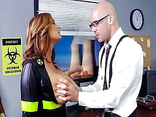 Office Uniform Big Tits Milf Big Tits Tits Office Milf Big Tits Milf Office Office Milf