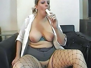 British European Fishnet   Toy Teen Busty Teen Ass Bbw Tits Bbw Teen Bbw Milf British Milf British Teen British Tits Fishnet Milf Teen Milf Ass Milf British European British Teen Bbw Teen Toy Toy Teen Toy Ass Toy Busty Bus + Teen