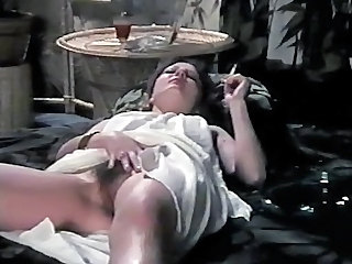 Hairy  Smoking Vintage Big Tits Milf Big Tits Big Tits German Danish German Milf German Vintage Hairy Milf Milf Big Tits Milf Hairy German Vintage German Vintage Hairy