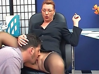 Clothed Glasses Licking Mature Office Old and Young Secretary Stockings Mature Ass Clothed Fuck Old And Young Stockings Glasses Mature Ass Licking Mature Stockings