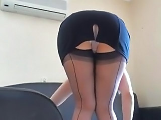 Ass Maid  Stockings Upskirt Voyeur Stockings Upskirt Maid Ass Milf Ass Milf Stockings Upskirt Voyeur