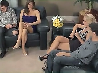 Groupsex  Swingers Wife Wife Milf Wife Swingers