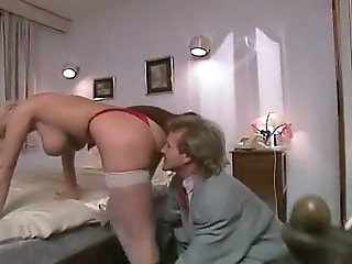 Ass  Stockings Vintage Wife Cheating Wife Stockings Milf Ass Milf Stockings Wife Milf Wife Ass