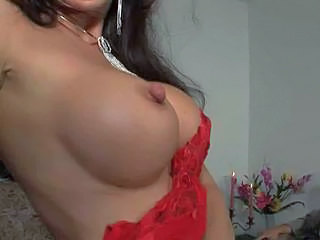 Big Tits Bus  Nipples Silicone Tits Big Tits Milf Big Tits Tits Nipple Big Tits German German Milf German Busty Milf Big Tits Nipples Busty German