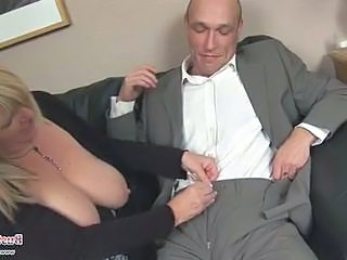 Big Tits Blonde Mature Big Tits Mature Big Tits Blonde Big Tits Blonde Mature Blonde Big Tits Mature Big Tits