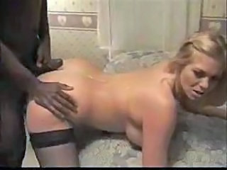 Amateur Cumshot Interracial  Wife Amateur Cumshot Interracial Amateur Wife Milf Amateur