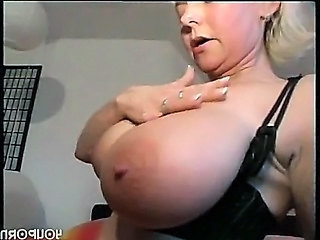 Big Tits Blonde German Mature Big Tits Mature Big Tits Blonde Big Tits Big Tits German Blonde Mature Blonde Big Tits German Mature German Blonde Mature Big Tits German