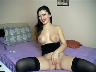 Amazing Cute Masturbating Stockings Tattoo Teen Webcam Cute Teen Cute Masturbating Dildo Teen Stockings Masturbating Teen Masturbating Webcam Teen Pussy Pussy Webcam Teen Cute Teen Masturbating Teen Webcam Webcam Teen Webcam Masturbating Webcam Cute Webcam Pussy