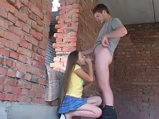 Amateur Blowjob Clothed  Outdoor Skirt Teen Amateur Teen Amateur Blowjob Blowjob Teen Blowjob Amateur Clothed Fuck Outdoor Outdoor Teen Outdoor Amateur Teen Amateur Teen Blowjob Teen Outdoor Amateur