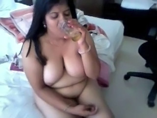 Big Tits Drunk Indian Mature  Big Tits Mature Big Tits Big Tits Indian Aunty Drunk Mature Aunt Indian Mature Mature Big Tits