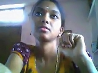 Indian Teen Webcam Indian Teen Teen Indian Teen Webcam Webcam Teen