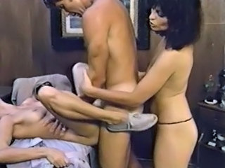 Hardcore  Threesome Vintage Milf Threesome Threesome Milf Threesome Hardcore