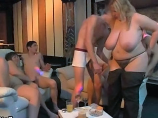 Big Tits Blonde Groupsex Mature Natural Old and Young Party Bbw Tits Bbw Mature Bbw Blonde Big Tits Mature Big Tits Bbw Big Tits Blonde Big Tits Blonde Mature Blonde Big Tits Old And Young Group Mature Mature Big Tits Mature Bbw