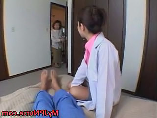 Asian Japanese Nurse Uniform Boobs Japanese Nurse Nurse Japanese Nurse Asian
