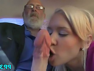Blowjob Daddy Daughter Old and Young Teen Teen Daddy Teen Daughter Blowjob Teen Blowjob Big Cock Daughter Daddy Daughter Daddy Old And Young Dad Teen Teen Blowjob Big Cock Teen Big Cock Blowjob