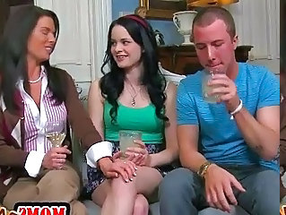 Daughter Drunk Family  Mom Old and Young Threesome Teen Daughter Daughter Mom Drunk Teen Daughter Old And Young Family Hardcore Teen Mom Daughter Milf Teen Milf Threesome Stepmom Mom Teen Teen Mom Teen Threesome Teen Drunk Teen Hardcore Threesome Teen Threesome Milf Threesome Hardcore