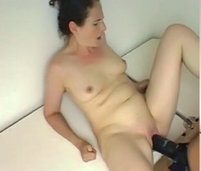 Amateur  Shaved Small Tits Strapon Wife Huge Tits Dildo Milf Huge Wife Milf Amateur