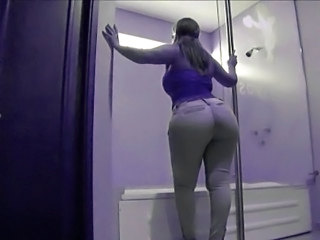 Amateur Ass  Latina  Showers Bbw Amateur Bbw Milf Bbw Latina Latina Milf Milf Ass Amateur