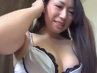 Asian Lingerie  Lingerie Milf Asian Milf Ass Milf Lingerie