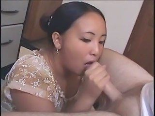 Asian  Blowjob  Bbw Milf Bbw Blowjob Bbw Asian Blowjob Milf Milf Asian Milf Blowjob