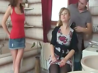 Bathroom Daughter Family Mature Mom Old and Young Teen Threesome Teen Daughter Bathroom Teen Bathroom Mom Daughter Mom Daughter Old And Young Family Bathroom Mom Daughter Mature Threesome Mom Teen Teen Mom Teen Mature Teen Threesome Teen Bathroom Threesome Teen Threesome Mature