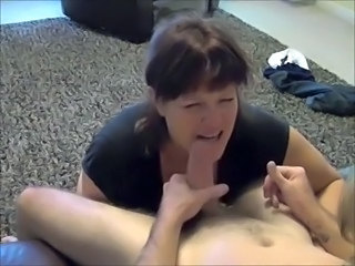 Blowjob Mom Pov Sister Blowjob Pov Sister Pov Blowjob