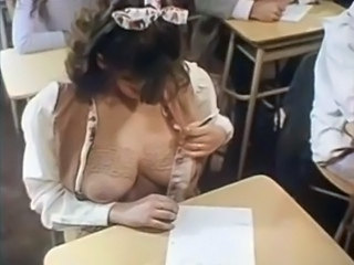 School Teen Vintage School Teen Softcore Teen School