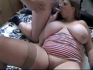 Amateur  Big Tits Blowjob  Natural Wife Amateur Big Tits Amateur Blowjob Bbw Tits Bbw Amateur Bbw Milf Bbw Blowjob Bbw Wife Big Tits Milf Big Tits Amateur Big Tits Bbw Big Tits Blowjob Big Tits Big Tits Wife Blowjob Milf Blowjob Amateur Blowjob Big Tits Tits Job Milf Big Tits Milf Blowjob Wife Milf Wife Big Tits Amateur