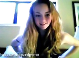 Teen Webcam Teen First Time Teen Webcam First Time Webcam Teen