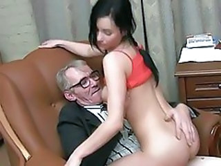 Brunette Cute Old and Young Riding Teacher Teen Cute Teen Cute Brunette Riding Teen Old And Young Teacher Teen Teen Cute Teen Riding