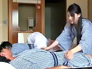 Asian  Sleeping Milf Asian Sleeping Sex