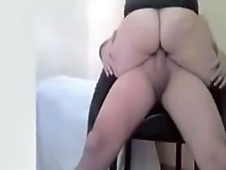 Amateur Ass Mature Riding Amateur Mature Mature Ass Riding Mature Riding Amateur Turkish Amateur Turkish Mature Amateur