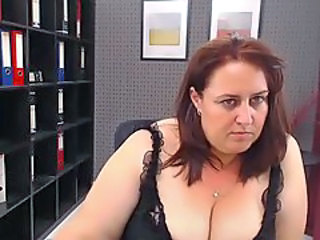 Big Tits Mature Natural Webcam Bbw Tits Bbw Mature Big Tits Mature Big Tits Bbw Big Tits Big Tits Webcam Mature Big Tits Mature Bbw Webcam Mature Webcam Big Tits