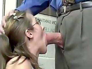 Blowjob Glasses Teen Ass Blowjob Teen Old And Young Glasses Teen Teen Blowjob