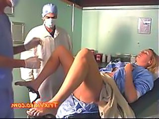 Blonde Doctor Threesome Milf Threesome Threesome Milf Threesome Blonde