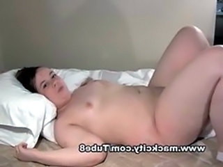 Amateur Chubby Cute Homemade Small Tits Teen Teen Homemade Amateur Teen Amateur Chubby Chubby Teen Chubby Amateur Cute Teen Cute Chubby Cute Amateur Homemade Teen Small Dick Teen Small Tits Teen Cute Teen Amateur Teen Chubby Amateur Hotel