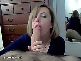 Amateur  Blowjob German Homemade  Pov Wife Amateur Blowjob Blowjob Milf Blowjob Amateur Blowjob Big Cock Blowjob Pov German Milf German Amateur German Blowjob Homemade Wife Homemade Blowjob Milf Blowjob Pov Blowjob German Wife Milf Wife Big Cock Wife Homemade Amateur Big Cock Milf Big Cock Blowjob
