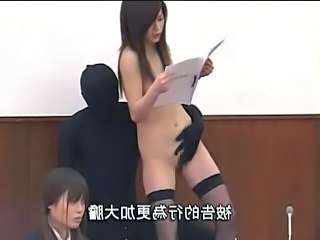 Asian Fetish Funny  Milf Asian
