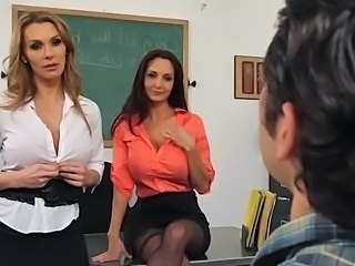Amazing Big Tits  Stripper Teacher Big Tits Milf Big Tits Big Tits Teacher Big Tits Amazing Milf Big Tits